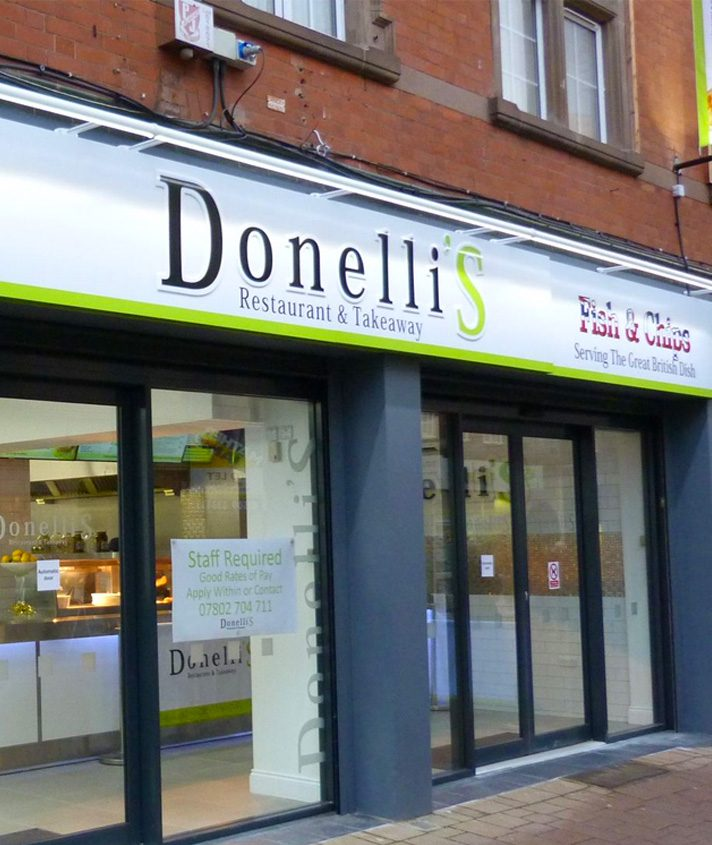 HN—Donellis-fish-and-chips