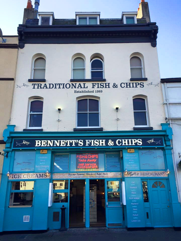 bennett's-fish-and-chips